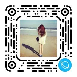 玖月技术宅 - QQ小程序
