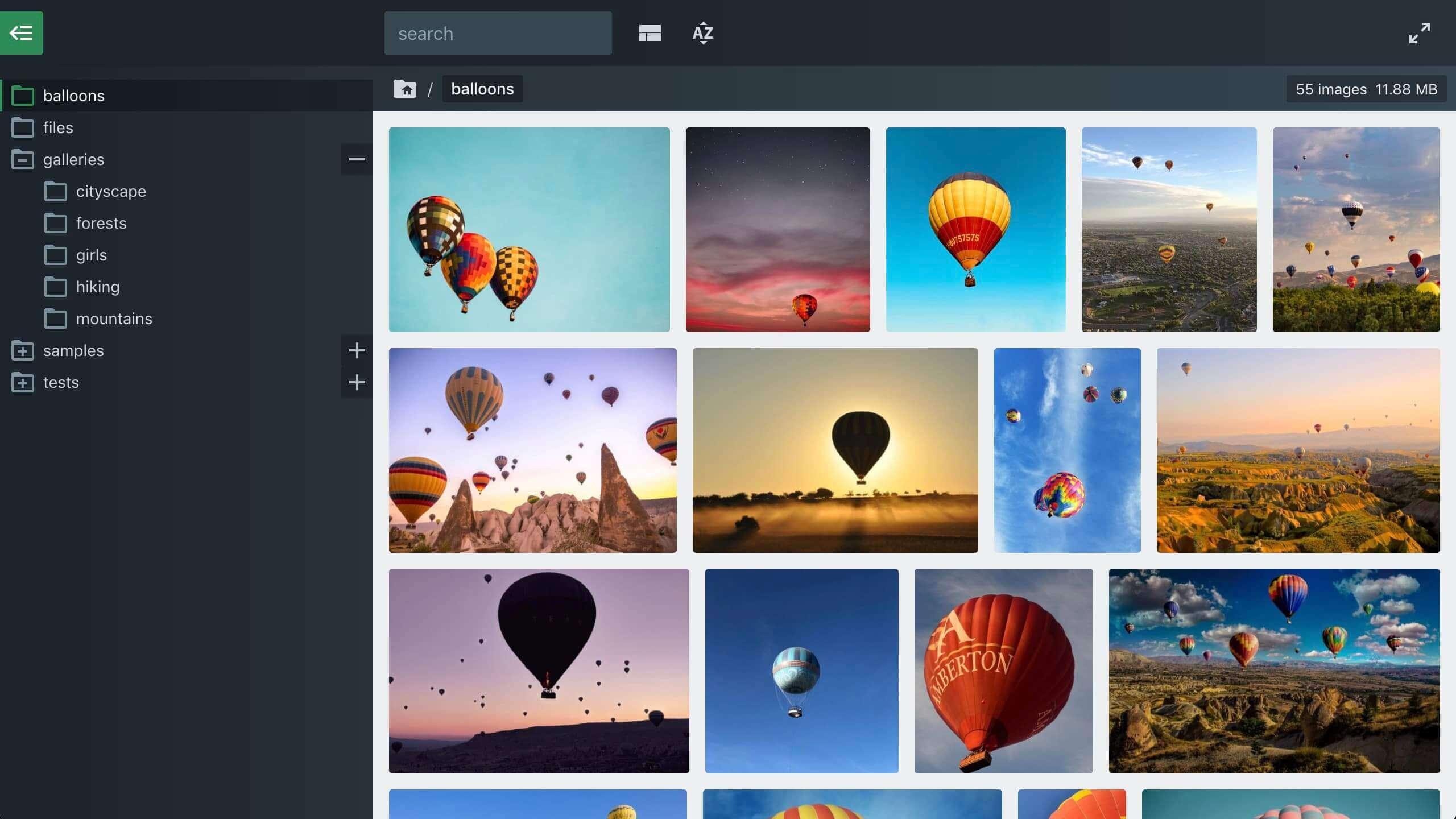 files-app.jpg