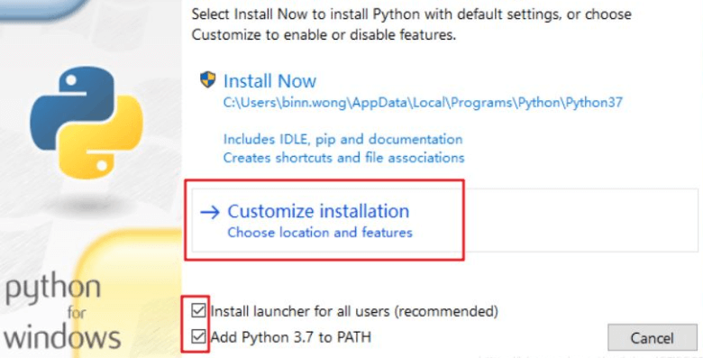 python-install.png